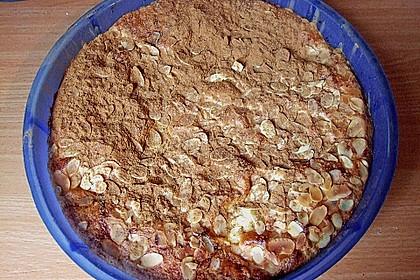 Apfelkuchen 43