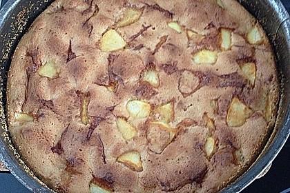 Apfelkuchen 54