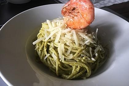 Pesto 15
