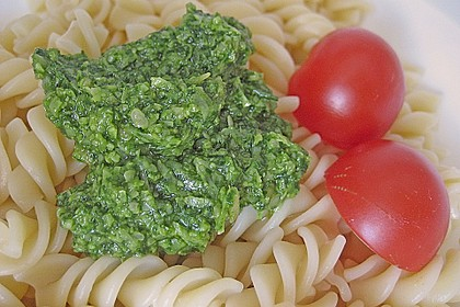 Pesto 9