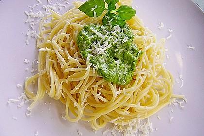 Pesto 2
