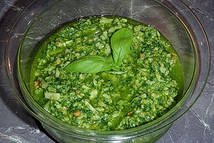Pesto 8