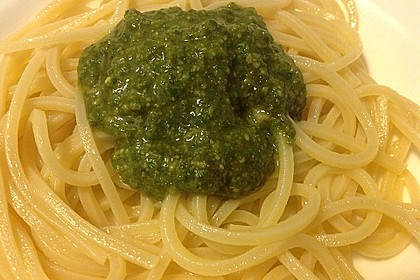 Pesto 20