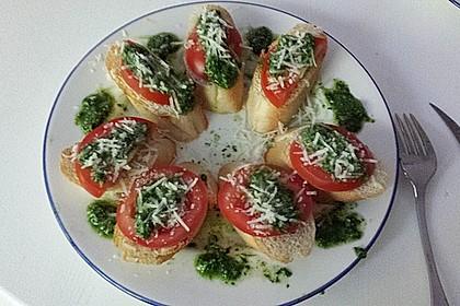 Pesto 4