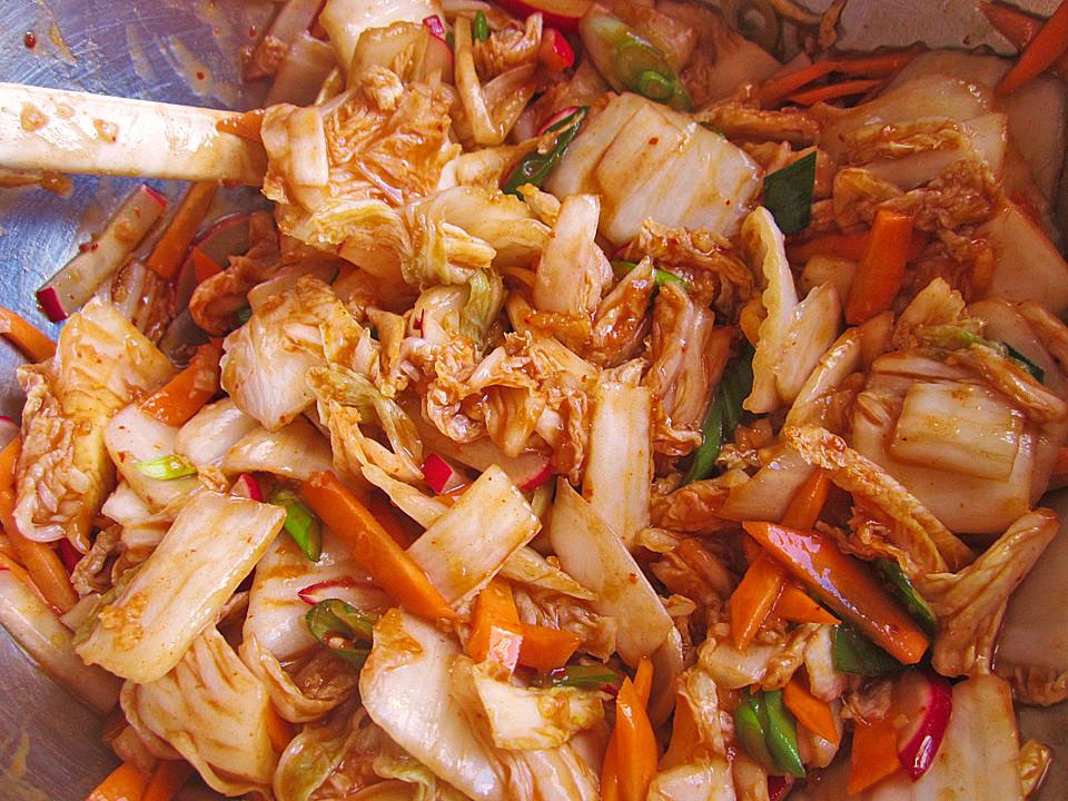 Koreanisch Rezepte | Chefkoch.de