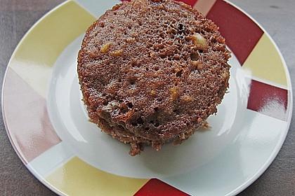 Schnellster Kuchen der Welt 29