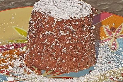 Schnellster Kuchen der Welt 54
