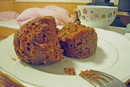 Schnellster Kuchen der Welt 32