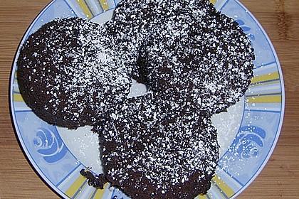 Schnellster Kuchen der Welt 55
