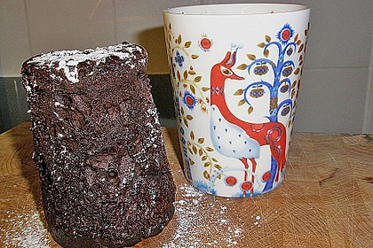 Schnellster Kuchen der Welt 49