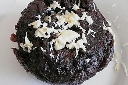 Schnellster Kuchen der Welt 51