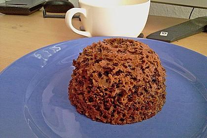 Schnellster Kuchen der Welt 5