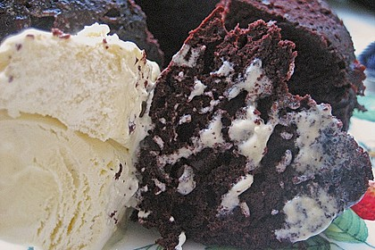 Schnellster Kuchen der Welt 53