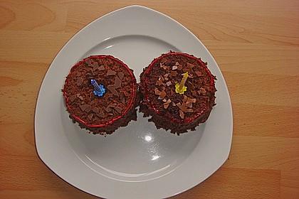 Schnellster Kuchen der Welt 2