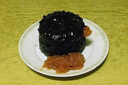 Schnellster Kuchen der Welt 56