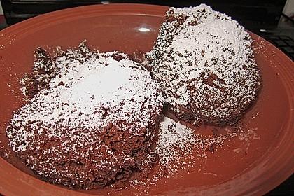 Schnellster Kuchen der Welt 47
