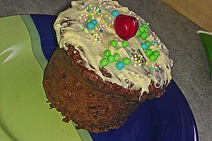 Schnellster Kuchen der Welt 41