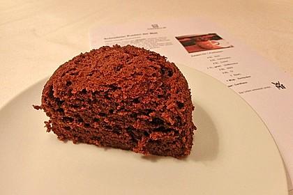 Schnellster Kuchen der Welt 22
