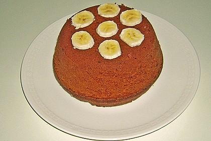 Schnellster Kuchen der Welt 34