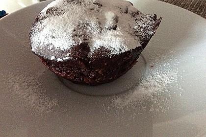 Schnellster Kuchen der Welt 33