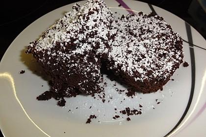 Schnellster Kuchen der Welt 15