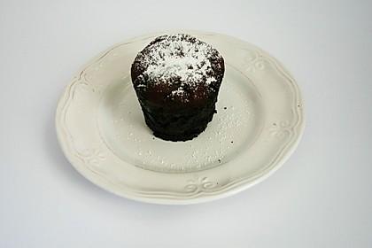 Schnellster Kuchen der Welt 1
