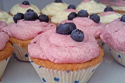 Cupcakes 29