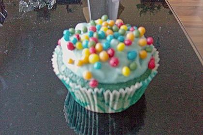 Cupcakes 26