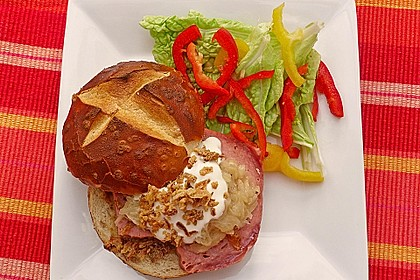 Bayernburger 2