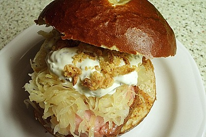 Bayernburger 6