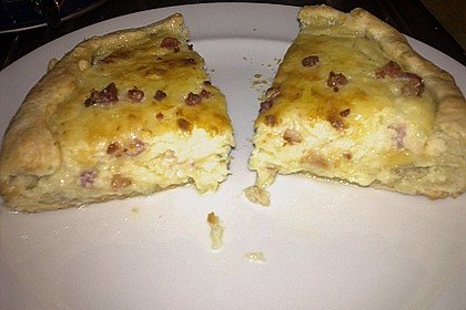 Schwäbischer Zwiebelkuchen 173