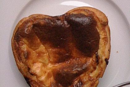 Schwäbischer Zwiebelkuchen 150