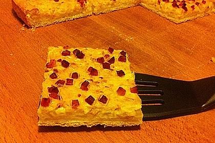 Schwäbischer Zwiebelkuchen 33