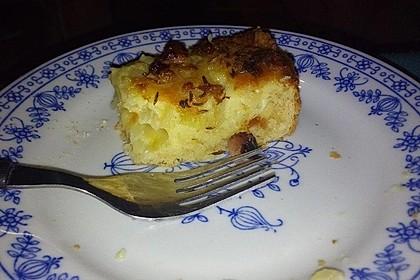 Schwäbischer Zwiebelkuchen 56