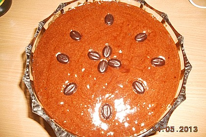Mousse au Chocolat 30