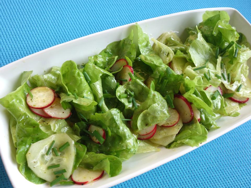 Gegrillte Garnelen mit Zitronensaft Rezept ideen für Snacks und Vorspeisen