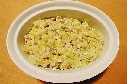 Kartoffelsalat 0