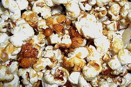 Perfektes Popcorn (süß) 19