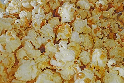popcorn von micha191071. Black Bedroom Furniture Sets. Home Design Ideas