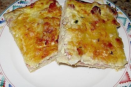Zwiebelkuchen 7