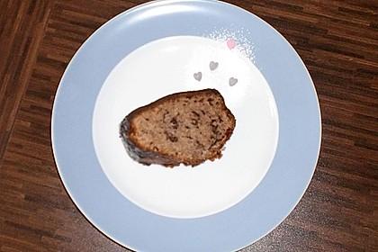 Rotweinkuchen, schön saftig 64