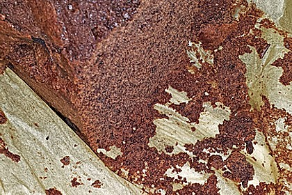 Rotweinkuchen, schön saftig 69