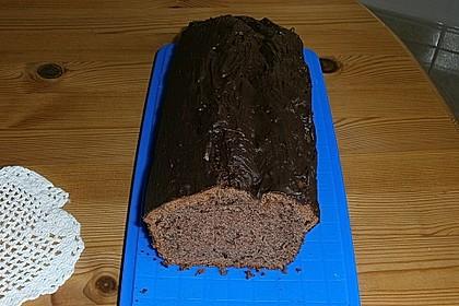 Rotweinkuchen, schön saftig 47