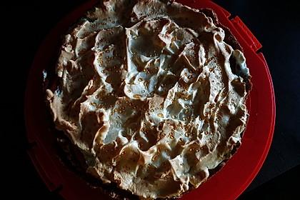 Tränenkuchen - der beste Käsekuchen der Welt! 239