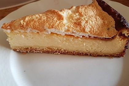 Tränenkuchen - der beste Käsekuchen der Welt! 94