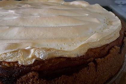 Tränenkuchen - der beste Käsekuchen der Welt! 62