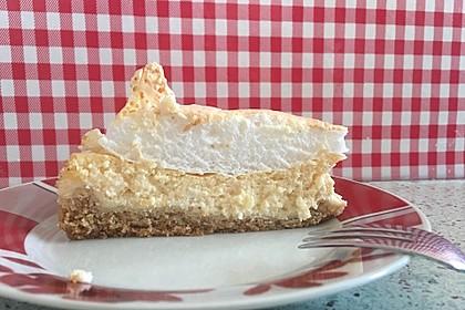 Tränenkuchen - der beste Käsekuchen der Welt! 61