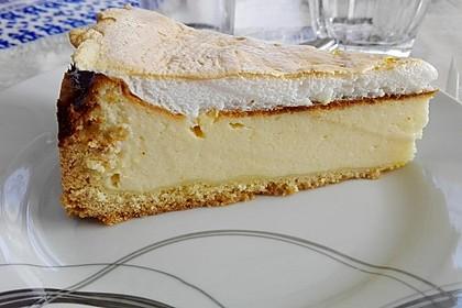Tränenkuchen - der beste Käsekuchen der Welt! 57
