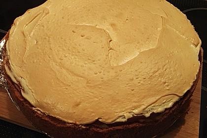 Tränenkuchen - der beste Käsekuchen der Welt! 158
