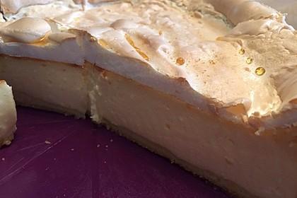 Tränenkuchen - der beste Käsekuchen der Welt! 65